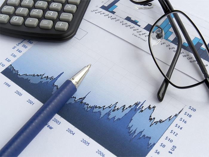 hedgefonden-fondfakta